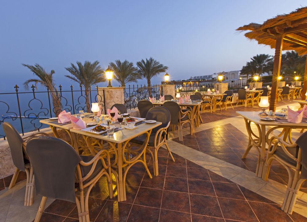 Египет шарм отель султан гарден