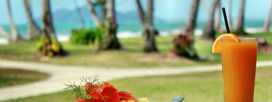 Renaissance Sharm El Sheikh Golden View Beach Resort image12