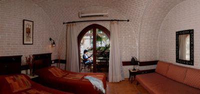 Nesima Resort image6