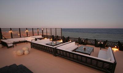 Nesima Resort image7