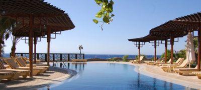 Nesima Resort image8