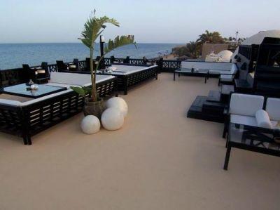 Nesima Resort image10