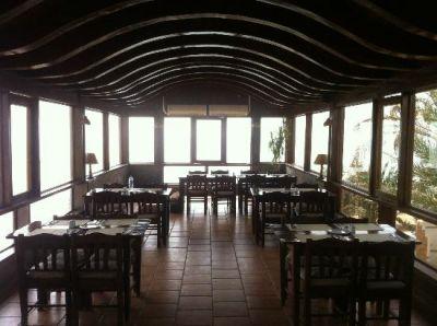 Nesima Resort image9
