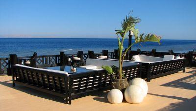 Nesima Resort image11