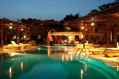 Nesima Resort image12