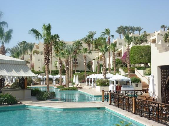 Four Seasons Resort Sharm El Sheikh image24