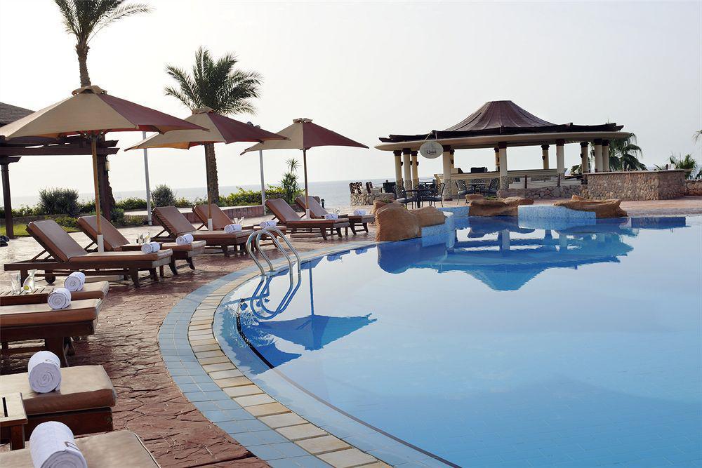 Renaissance Sharm El Sheikh Golden View Beach Resort image20