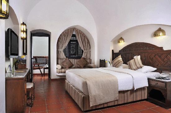 Moevenpick Resort Sharm El Sheikh image15