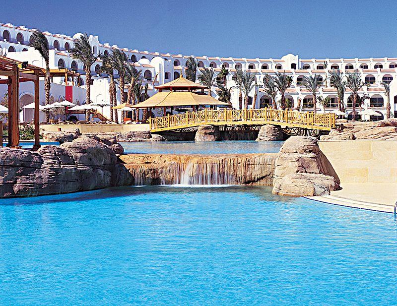 Savoy Sharm El Sheikh image14