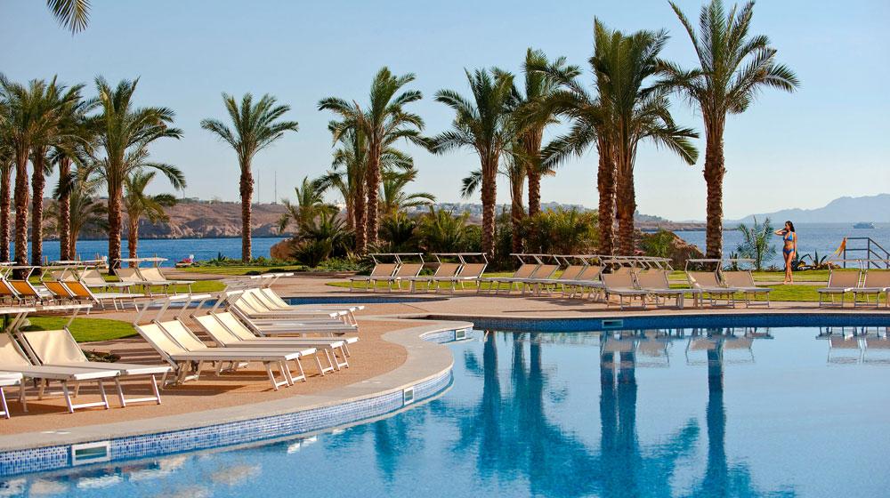 Stella Di Mare Beach Hotel & Spa image21