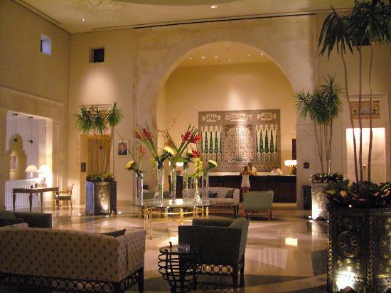 Four Seasons Resort Sharm El Sheikh image25