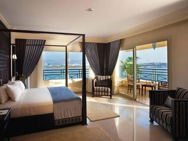 Stella Di Mare Beach Hotel & Spa image23
