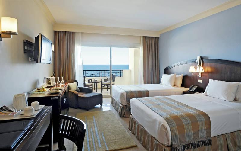 Stella Di Mare Beach Hotel & Spa image28