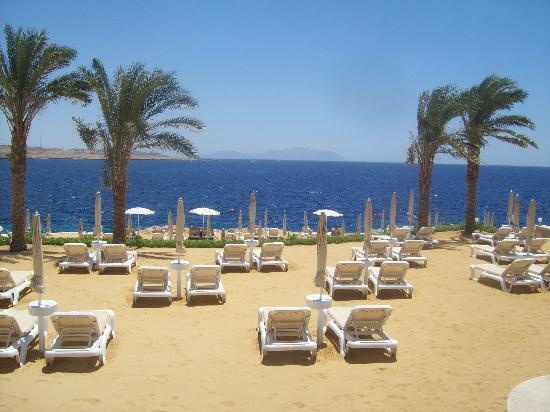 Stella Di Mare Beach Hotel & Spa image26