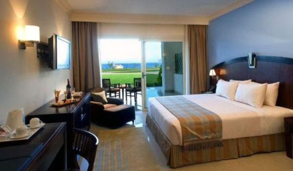 Stella Di Mare Beach Hotel & Spa image33