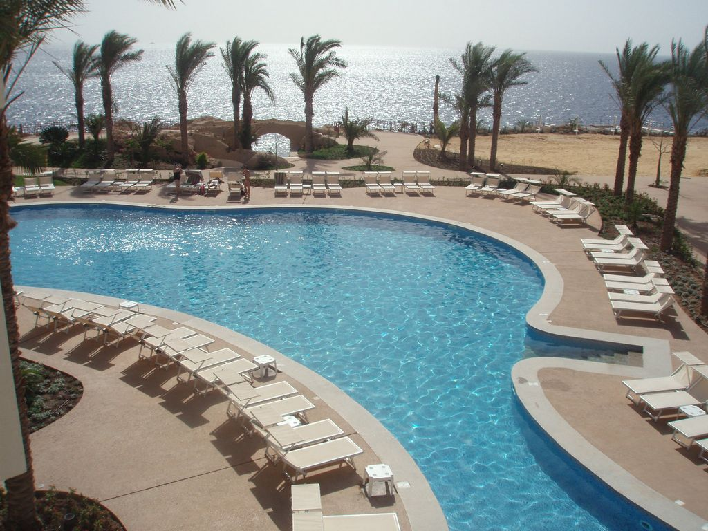 Stella Di Mare Beach Hotel & Spa image34