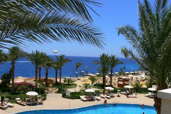 Stella Di Mare Beach Hotel & Spa image35