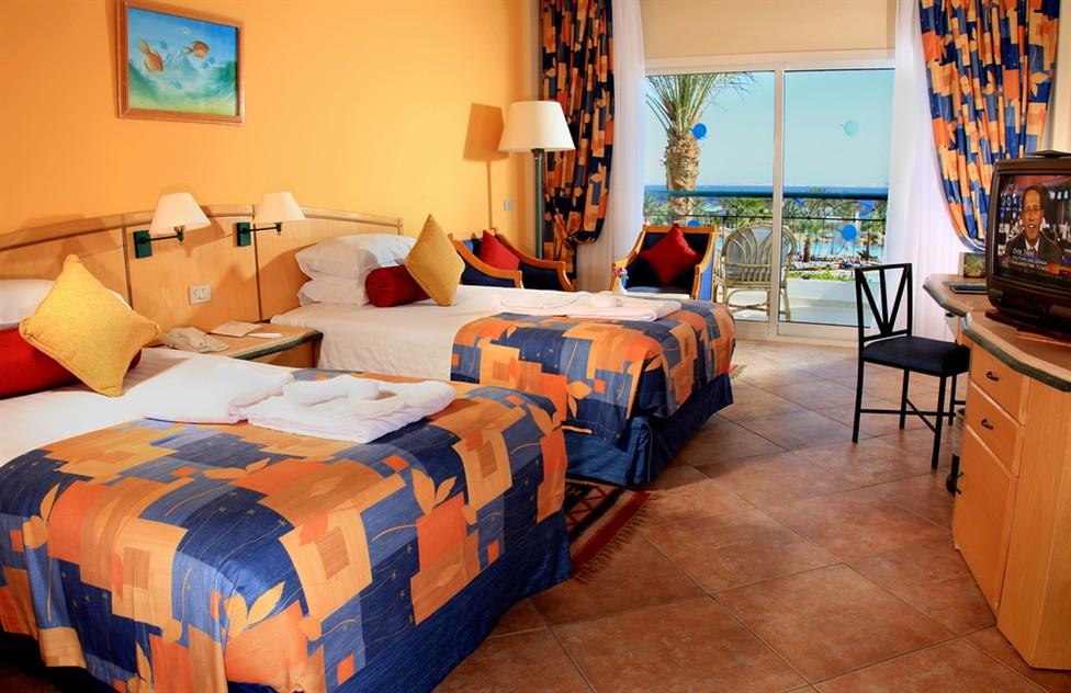 Sultan Gardens Resort image19