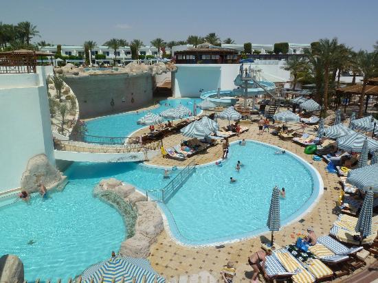 Sultan Gardens Resort image20