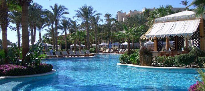 Four Seasons Resort Sharm El Sheikh image27