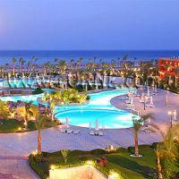 g10/amwaj-oyoun-hotel--resort-10383-93703.jpg