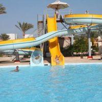 g10/amwaj-oyoun-hotel-resort.jpg