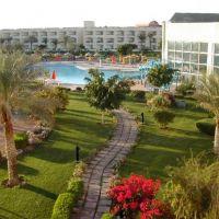 g10/hotel_373_9417.jpg