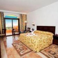 g11/hotel_457_7184.jpg