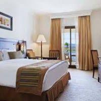 g13/hotel_515_3495.jpg
