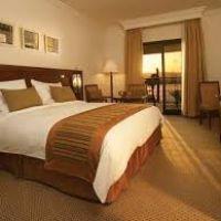 g13/hotel_515_4649.jpg