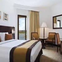 g13/hotel_515_5784.jpg