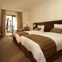 g13/hotel_515_9794.jpg