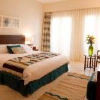 g13/hotel_539_266.jpg