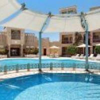 g13/mosaique-hotel-_-el-gouna-_-pool-03jpg1920x810_default.jpg