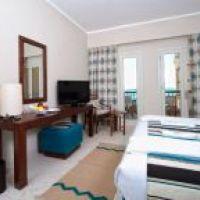 g13/mosaique_hotel_8.jpg