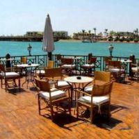 g13/restaurant3965_at_the_sultan_bey_hotel.jpg