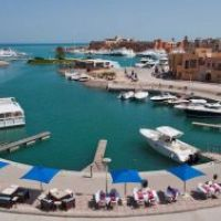 g14/abu_tig_marina_elgouna_captains_viewjpg1920x810_default.jpg