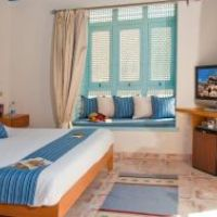 g14/captains_inn_el_gouna_roomjpg1920x810_0_264_10000.jpg