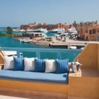 g14/captains_inn_red_sea_suite-terrace-13jpg1920x810_340_566_12400.jpg