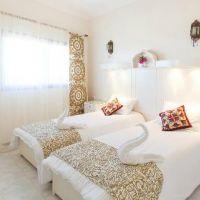 g14/coral-coast-hotel.jpg