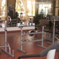 g14/helnan_gym-3.jpg