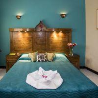 g14/hotel11000px.jpg