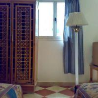 g14/hotel_570_1801.jpg