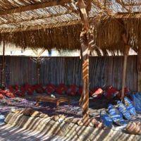 g14/misho-camp-nuweiba-hotel-information-17.jpg