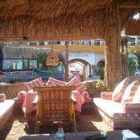 g14/restaurant-of-coral-coast.jpg