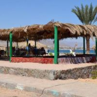 City Beach Nuweiba