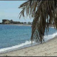 g15/castle-beach-sinai.jpg