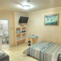 g16/hotel_655_8764.jpg