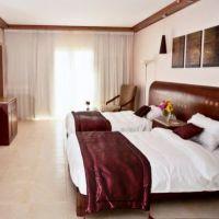 g17/bedroom-03.jpg