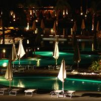 g17/hotel_683_407.jpg